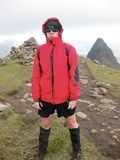 Rhiannon Turner is #fundraising for Depression Alliance by walking in the Himalayas!