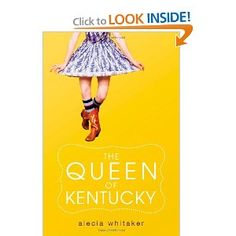 "Fourteen-year-old Kentucky girl Ricki Jo Winstead, who would preferred to be called Ericka, thank you very much, is eager to shed her farmer's daughter roots and become part of the popular crowd at her small town high school. She trades her Bible for Seventeen magazine, buys new ""sophisticated"" clothes and somehow manages to secure a tenuous spot at the cool kids table. She's on top of the world, even though her best friend and the boy next door Luke says he misses ""plain old Ricki Jo.""    Caught between being a country girl and wannabe country club girl, Ricki Jo begins to forget who she truly is: someone who doesn't care what people think and who wouldn't let a good-looking guy walk all over her. It takes a serious incident out on Luke's farm for Ricki Jo to realize that being a true friend is more important than being popular."