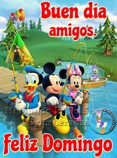 Personnages Disney Charms Pendentifs émail métal charms Pluto Dingo Canard