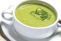 Receita de Caldo Verde com Biomassa - receitas, vídeos e dicas para uma alimentação saudável