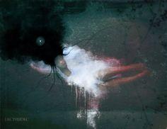 my graphic art
