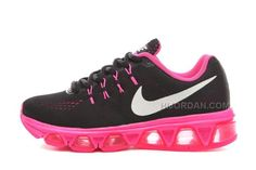 d934a5211e7 2016 Nike Air Max Tailwind 8 Print Sneakers Black Pink Womens Running Shoes  Online