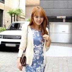 Korea Womens Luxury Shopping Mall [mimindidi] Capuccino ♡ cd / Size : FREE / Price : 35.36 USD #korea #fashion #style #fashionshop #apperal #luxury #lovely #mimididi #knit #cardigan #dailylook #formal #formallook