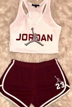 Which outfit are you going for ? Outfits for teens fashions 2019 Cute Lazy Outfits, Teenage Outfits, Cute Swag Outfits, Sporty Outfits, Teen Fashion Outfits, Nike Outfits, Outfits For Teens, Trendy Outfits, Adidas Outfit