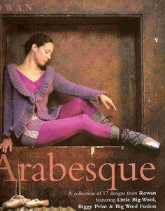Arabesque - margherita dolcevita - Веб-альбомы Picasa