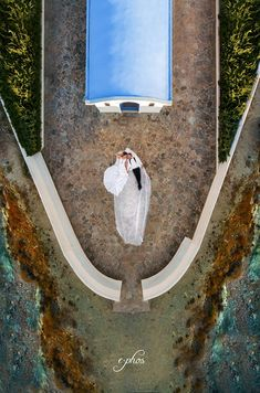 Wedding in Greece ~ ephos destination wedding photography Photography And Videography, Aerial Photography, Amazing Photography, Drone Wedding Photography, Wedding Scene, Wedding Album, Simple Weddings, Real Weddings, Destination Wedding