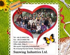 Contact us for more details of artificial hedges, artificial fence, boxwood fence, artificial box hedge, fake hedge, artificial boxwood hedges, artificial trees, artificial flowers, artificial bamboo, artificial grass