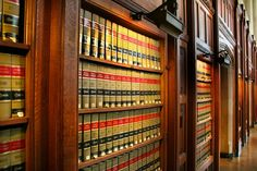 Legal Research and Writing http://bit.ly/1BVFkIy