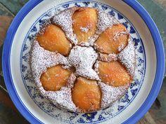 teff crust swiss chard sweet potato and feta tart quiche need to make ...