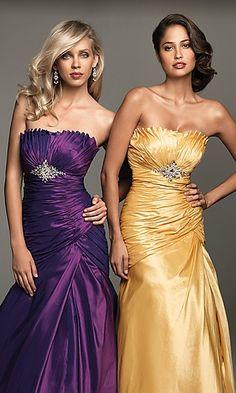 dresses dresses dresses dresses dresses dresses dresses dresses dresses dresses dresses dresses dresses dresses