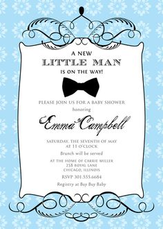 Little man theme baby shower games bow tie hot glued on miniature little man theme baby shower games bow tie hot glued on miniature clothes pin everyone grabs one and throughout baby shower cant say the word b filmwisefo