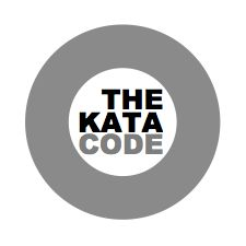 Toyota Kata will change how you view the job of managers.  This site is a companion to the book, and a place we put  things we're learning.  The Improvement Kata and Coaching Kata are deliberate practice routines that align teams and make them better at achieving goals. What we have to share here is a systematic, scientific management approach that activates and mobilizes people's creative capabilities to meet challenging goals.