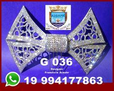 Jóias artesanais; produzindo e inovando;criação e fabricação de complementos para noivas e festas. asbahrjoias@gmail.com
