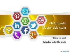 10863-social-honeycomb-template-0001-1