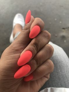 42 Trendy Ideas For Nails Ideas Acrylic Lavender Dope Nails, Bling Nails, My Nails, Nagel Bling, Lavender Nails, American Nails, Best Acrylic Nails, Hair Skin Nails, Types Of Nails