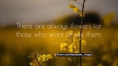 Flowers Spiritual Healer, Spirituality, Social Integration, Change Is Good, Willpower, Henri Matisse, Luxury Cars, Stress, Therapy