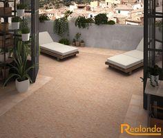 SPIGA SERIE 44X44 #porcelaintile #spain #azulejo #interiordesign #tiles #patterns