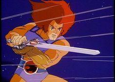 Thundercats Cartoon, Thundercats 1985, Cartoon Toys, Cartoon Art, Cat Character, Character Design, Best 80s Cartoons, Monster Rancher, Comic Art