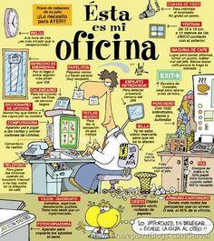 How to Learn Spanish Verbs – Learn Spanish Spanish Basics, Spanish Words, Spanish English, Spanish Lessons, Spanish Practice, Spanish Sentences, Spanish Vocabulary, Spanish Language Learning, Teaching Spanish