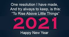 2021 quotes about motivation New Year Motivational Quotes, Year Quotes, Quotes About New Year, Happy New Year 2019, Good News, Wish, Sayings, Lyrics, Quotations