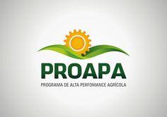 Programa de Alta Performance Agrícola