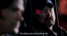 Bobby Singer, Supernatural, Fictional Characters, Art, Art Background, Kunst, Performing Arts, Fantasy Characters, Occult