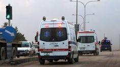 تسمم 19 طالبا بمدرسة في إربد