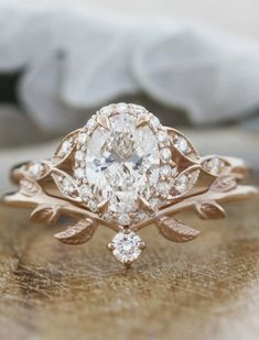 This Princess Cut Pink morganite engagement ring set,Micro pave diamond wedding rings,solid rose gold,unique split shank band is just one of the custom, handmade pieces you'll find in our engagement rings shops. Wedding Rings Simple, Wedding Rings Vintage, Vintage Engagement Rings, Unique Rings, Diamond Engagement Rings, Wedding Jewelry, Solitaire Diamond, Solitaire Engagement, Solitaire Rings