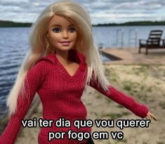 Read Memes Barbie from the story Memes para Qualquer Momento na Internet by parkjglory (lala) with reads. humor, twice, inesbrasil. Chernobyl, Meme Rindo, Comment Memes, Reaction Face, Meme Stickers, Memes Status, Mood Pics, Internet Memes, Cartoon Memes