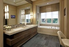 http://www.digsdigs.com/photos/beige-bathroom-design-ideas-21.jpgからの画像