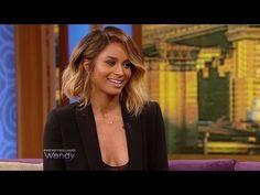Jennifer Lopez Releases Feat. Pitbull - Live It Up + Ciara Talks Beau Future & Marriage! - http://chicagofabulousblog.com/2013/05/08/jennifer-lopez-releases-feat-pitbull-live-it-up-ciara-talks-beau-future-marriage/