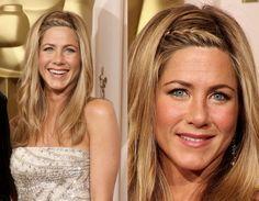 Jeninfer-Aniston-braids