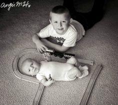 https://www.facebook.com/AngelaMarieHphotography  Boys