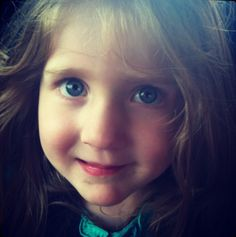 """""""Maybe your two-year-old just needs you."""" ~Sarah Mae http://sarahmae.com/2013/03/maybe-your-two-year-old-just-needs-you/#"""