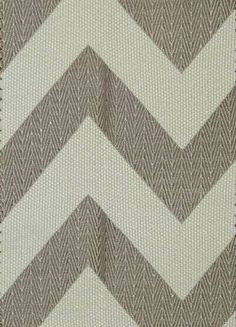 HGTV HOME Fabric Chevron Chic Quartz. HGTV Home Fabric from Graphic Control Collection. Multi purpose for any home decorating project. V H wide. Fabric Outlet, Chevron Fabric, Jacquard Fabric, Yard Sale, Fabric Wallpaper, Drapery Fabric, Fabric Swatches, Hgtv, Linens