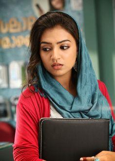 Nazriya Nazim Latest HD Photoshoot Stills Beautiful Gorgeous, Beautiful Women, Beautiful Saree, Beautiful People, Indian Natural Beauty, Nazriya Nazim, Actor Picture, Actress Wallpaper, Stylish Girl Images