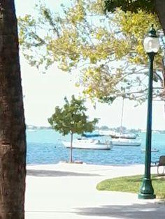 Datum hookup Sarasota