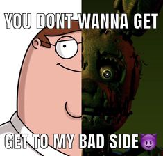 Stupid Memes, Dankest Memes, Funny Memes, Haha Funny, Lol, Funny Stuff, Peter Griffin, Really Funny Pictures, My Demons