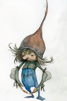 Brian & Wendy Froud - Wall Street International