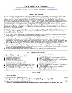 Insurance Agent Sample Resume Radiologic Technologist Resume Example  Httptopresume .