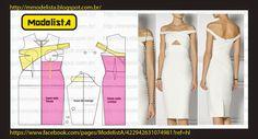 vest+white-04.jpg (1417×768)