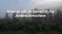 Grow For It er en frivillig non-profit forening, der planter træer for at fjerne CO₂ fra Jordens atmosfære, imødegå den globale opvarmning, og hjælpe mennesker i udsatte områder.