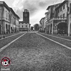 BW of the day IGFRIENDS_TOSCANA  .  30 Maggio 2016  . Vincitore / Winner .  @biaric.pisa  . Cascina (Pisa) Complimenti la premiazione verrà pubblicata anche sulla nostra pagina Facebook / Congratulations the awards will be posted also on our Facebook page.  Visitate la sua splendida galleria.  Please visit their beautiful gallery.  Seguite il nostro partner @comunecalcinaia e taggate le vostre foto con i tag #calcinaia e #fornacette  Moderators: @marcomannucci77 @_nycalling_  Taggate solo…