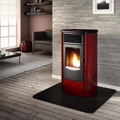 23 best pellet stoves inserts images pellet stove inserts rh pinterest com