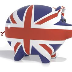 607bd3380adbc54542f394ded9b2d386--union-jack-colours Visa Application Letter Of Confirmation Employment on for ireland, invitation visitor, for advance, for usa, business owners, for tourist,