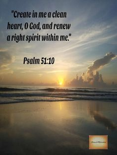 Bible Verses:With each sunrise, our prayer should be that the LORD would renew our hearts and minds, so that we may glorify Him in all that we say and do. Scripture Verses, Bible Verses Quotes, Bible Scriptures, Healing Scriptures, Jesus Quotes, Faith Prayer, Faith In God, Serenity Prayer, Religious Quotes