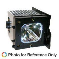 Replacement for Samsung Sp-l255 Lamp /& Housing Projector Tv Lamp Bulb by Technical Precision