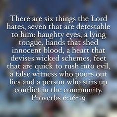 Proverbs positive quotes and truths Bible Verses Quotes, Bible Scriptures, Faith Quotes, Bible Quotations, Faith Prayer, Faith In God, Spiritual Quotes, Positive Quotes, Namaste