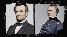 The Telegraph and the Civil War | Social Studies | Video | PBS LearningMedia