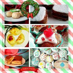 ¡Ya estamos más cerca! Aprovecha nuestros descuentos para dar un delicioso regalo de Navidad...   ✴  ESPECIAL NAVIDEÑO  ✴  ¡ISIDORO DELICIAS ARGENTINAS te regala un 10% de  descuento en pedidos de una docena o más de galletas de rompope, alfajores clásicos,  alfajores marplatenses y, de muffins dulces navideños.  Y un 15% en pedidos de 1 docena o más de empanadas argentinas, pancitos de nata o de queso ... ¡Porque la Navidad es una época para regalar, compartir, celebrar y disfrutar con…